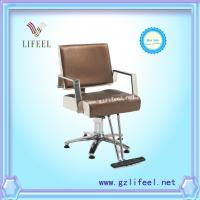 Wholesale fashional beauty salon furniture Beauty Styling chair from china suppliers