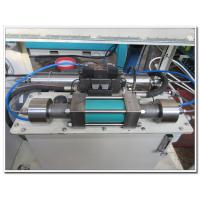 Quality 420Mpa high pressure intensifier pump for water jet cutting machine for sale