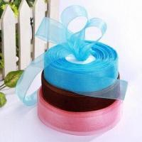 Wholesale Gift Ribbon, Wonderful Designs/Soft Handfeel, Various Designs are Available from china suppliers