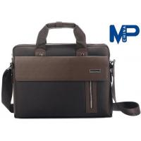 Wholesale Fashion Oxford Cloth  Laptop Carry Bags , Business Handbag Mens Messenger Bag from china suppliers