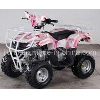 Buy cheap ATV for Chrildren (JRATV-70CC-E) from wholesalers