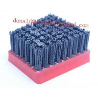 Wholesale FRANKFURT TYFLEX E2C from china suppliers