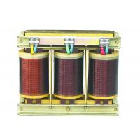 Wholesale Copper Coil Variable Dry Type Transformer Buck Boost Transformer from china suppliers