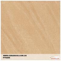 Wholesale Best price for 600x600mm ceramic tiles from china suppliers