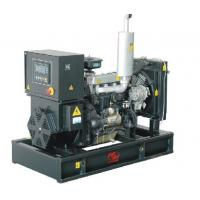 Wholesale 8KW/10KVA Leroy Somer Open Diesel Generator With Yangdong Engine from china suppliers