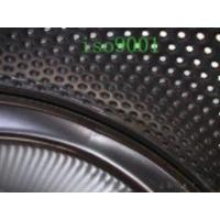 Wholesale Washing Machine Perforated Drum From Inside from china suppliers