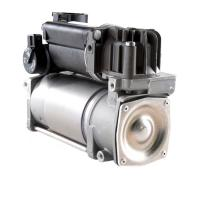 Wholesale Land Rover Discovery 2 Air Suspension Compressor RQG100041 Rear Position from china suppliers