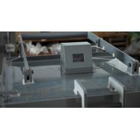 Buy cheap Post Press Equipment  for Zinc Magnesium Copper Steel plate etching , block making machine 60L from wholesalers