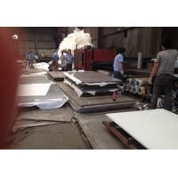 Wholesale Aisi 2b Finish Cold Rolled Stainless Steel Sheet 400 Series 409 409L 410 410S from china suppliers