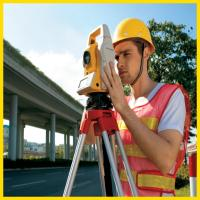 Wholesale Hi-Target New Total Station for Sale from china suppliers