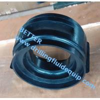 Buy cheap BETTER OTECO STYLE GATE VALVE GATE PACKING STEM SEAT from wholesalers