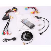 Quality DDR3 1GB 8GB ROM Android Car Multimedia System for sale