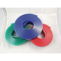 Wholesale Screen Printing Squeegee Blade from china suppliers