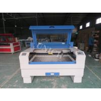 Wholesale 1290 1390 1610 1325 Laser Cutting Engraving Machine for plywood MDF acrylic from china suppliers