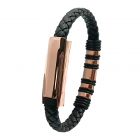 Wholesale PD Fast Charging Bracelet 20cm 22.5cm USB Cable Type C To Type C from china suppliers