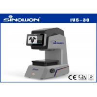 Wholesale 110 mm Working Distance Instant Visual Measuring Machine SPC Data Management from china suppliers