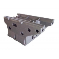 Wholesale Hot Core Box 4mm Sand Investment Casting Foundry Mould from china suppliers