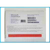 Wholesale 5CALS Windows Server 2012 Retail Box 64Bit COA License / Install DVD OEM from china suppliers