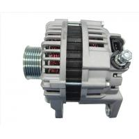 Wholesale Alternator Car Part 11121N , LR1110-725, LR1110-725B, LR1110-725BR, 23100-EA201, 23100-EA20B, 23100-EA20BR, AL2405X from china suppliers