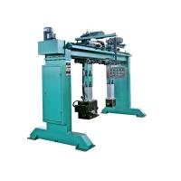 Wholesale Copper Continuous Extrusion Cold Rolling Mill Equipment 700 Kg/H Productivity from china suppliers