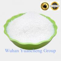 Wholesale Local Anesthetic Drug Pharmaceutical Raw Materials CAS 137-58-6 Lignocaine Xylocaine from china suppliers
