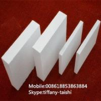 Wholesale fireplace refractory ceramic fiber board from china suppliers