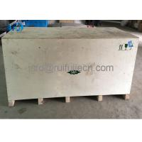 Quality 35 HP Bitzer screw Compressor , GREEN commercial project compressor CHS6553-35Y R134A R22 R407C for sale