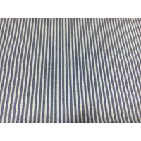 Wholesale Bed / Clothes Cotton Striped Seersucker Fabrics Durable 60+40*60 120*98 from china suppliers