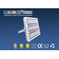 Wholesale slim design Smd 5050 Led Flood Light 150w Outdoor stadium light 160lm/w from china suppliers