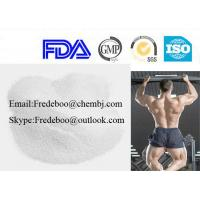 Wholesale Professional Bodybuilding Raw Testosterone Powder Nandrolone Decanoate Steroids from china suppliers
