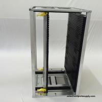 Wholesale SMT ESD PCB Magazine / SMT ESD Magazine Rack 355*320*563mm from china suppliers