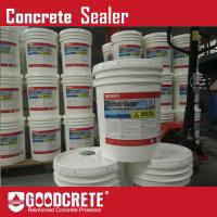 Wholesale Liquid Concrete Lithium Densifier from china suppliers