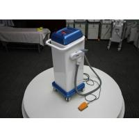 Wholesale variety of colors choose 800W Q Switched ND Yag Laser Tattoo Removal Machine from china suppliers