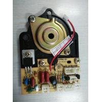 Wholesale Ceramics Circuit Board Ultrasonic Atomizing Transducer For Making Atomizer Produce Mist from china suppliers