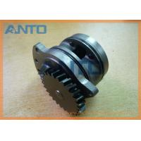 Wholesale High Quality Cummis Engine Parts Oil Pump M11 3417810 3328951 3400953 4022888 from china suppliers