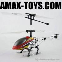 Wholesale 3CH Mini Helicopter (RH-FJ748) from china suppliers