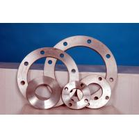 Wholesale welding neck flange from china suppliers