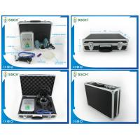 Wholesale High Accuracy 3d - Cell Nls Health Analyzer For Full Body Diagnostic from china suppliers