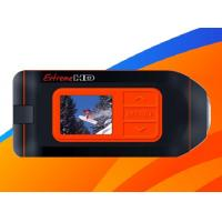 Wholesale 1.5Inch TFT LCD 1920x1080 / 30FPS Video Output extreme Waterproof Sports Action Camera from china suppliers