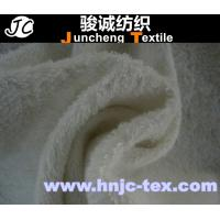 Wholesale Super soft hotel use towel,home use towel microfibre towel fabric Woven fabric from china suppliers