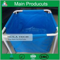 Wholesale Chinese Hot Sale Marine Fish Tank Reliable Supplier for Boat Use from china suppliers