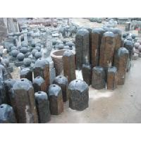 Wholesale Basalt Column from china suppliers