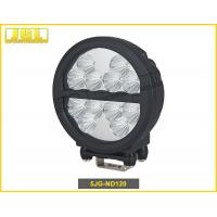 Wholesale 120w Car Accessories Heavy Duty Led Work Lights 12volt With Lower Power Consumption from china suppliers