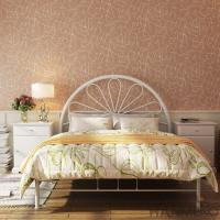 Wholesale High End Wallpaper Plant Fiber Particle for House Home Decoration from china suppliers