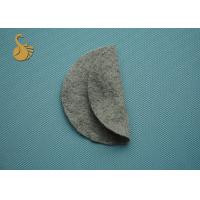 Wholesale Heat Resistant Non Woven Felt Polyester Nonwoven fabric With DOP free Dots from china suppliers