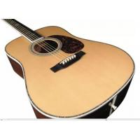 Wholesale Martin Standard Series D-45 from china suppliers