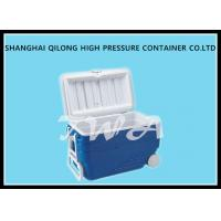 Wholesale Anti Ultraviolet Electric Cool Box 120cans Coke Store Non Toxic Tasteless from china suppliers