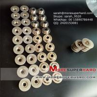 Wholesale Outer grinding electroplated wheel More Superhard Skype: sarah_9520 from china suppliers