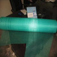 Quality Fiberglass Mesh with good quality for sale