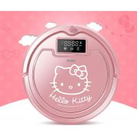 Wholesale [Hello Kitty]Smart Vacuum Cleaner, Automatic Robot, Floor Sweeping Robot from china suppliers